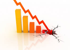 Business failures set to blow if economy tanks