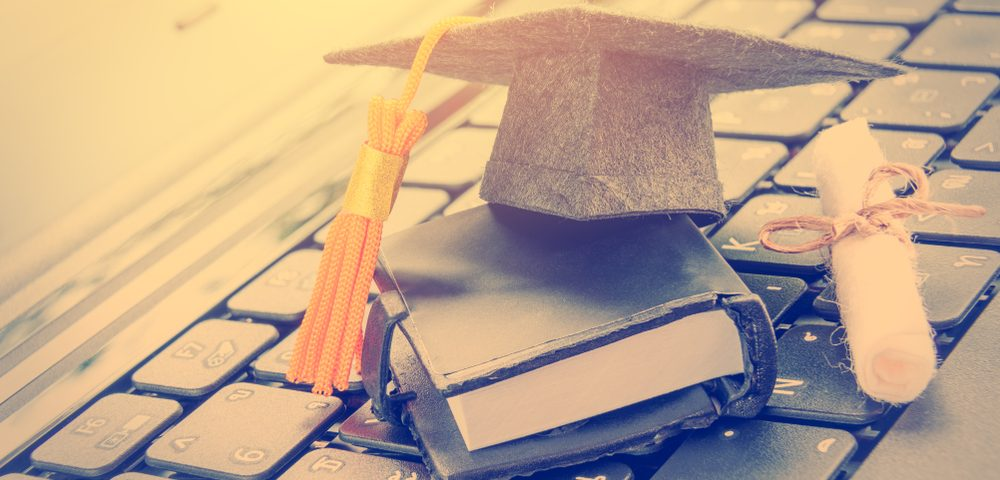 Learnership programme